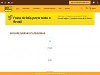 mnpropolis.com.br