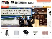 Mobidesign.com.br - Mobidesign