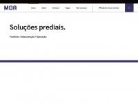 moa.com.br