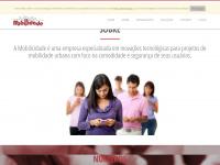 mobilicidade.com.br