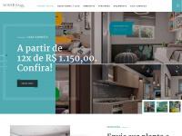mobilidea.com.br