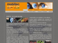 Mobitec - A Luminator Technology Group Company