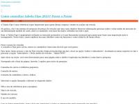 mobilizebook.com.br