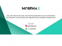 mobimax.com.br