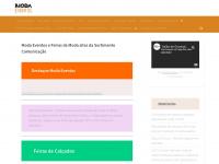 modaeventos.com.br
