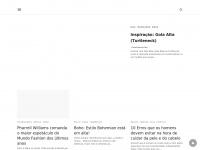 modaparahomens.com.br