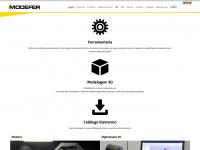 Modefer.com.br