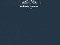 modelosdeacaoepeticao.com.br