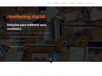 modelodigital.com.br