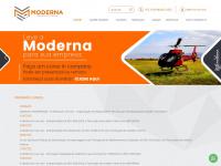 modernacfp.com.br