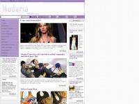 modaria.com.br