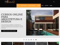 modulo21.com.br