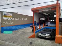 mogioleo.com.br