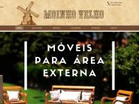 moinhomoveis.com.br