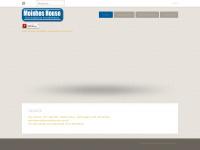 moinhoshouse.com.br