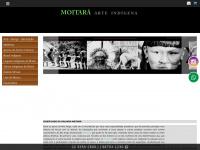 moitara.com.br