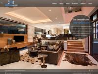 moldartgesso.com.br