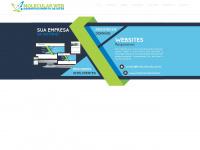 Molecular Web - Desenvolvimento de Sites - Criando Soluções para Você