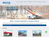 molifer.com.br