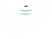 molybras.com.br