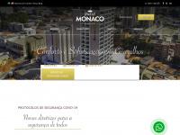 monacohoteis.com.br