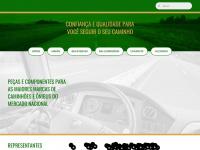 monarcapecas.com.br