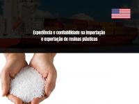 mondialmarketing.com.br