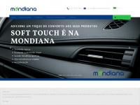 mondiana.com.br