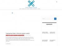 mondovazio.com.br