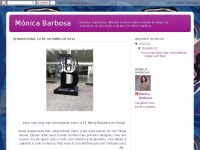 monicabarbosablog.blogspot.com
