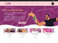monsterbox.com.br