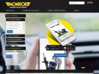 monroe.com.br