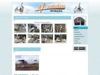 montalva.com.br