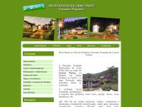 montanhasdeouropreto.com.br