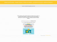 montarfranquia.com.br Thumbnail