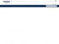 montana.com.br