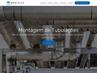 monteles.com.br