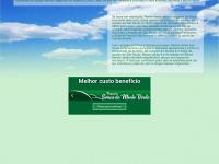 monteverdeminas.com.br