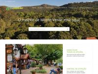monteverde.com.br