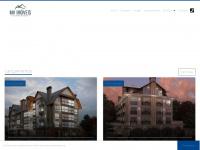 monteverdeimoveis.com.br