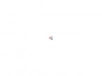 Montesp.com.br