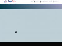 topsys.com.br