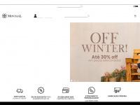 monthal.com.br