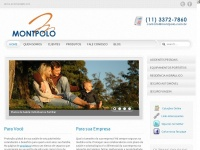 montpolo.com.br