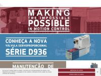moog.com.br