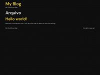 moobee.com.br
