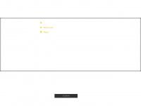 moonshadows.com.br