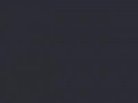 monumenta.com.br