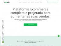 moovin.com.br