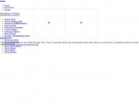 moraca.com.br